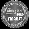 Finalist-Medal-Greyscale-removebg-previe