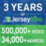 JerseyBike 3 year Anniversary_10.9.18.jp