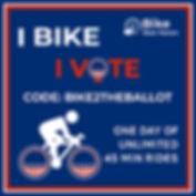 BNH-Bike2Ballot-2019.jpg