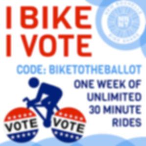 NR bike to vote.jpg