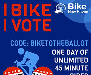 NH bike to vote.jpg
