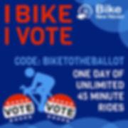 NH bike to vote.jpg