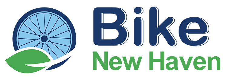 Bike Share | New Haven CT | Bike New Haven