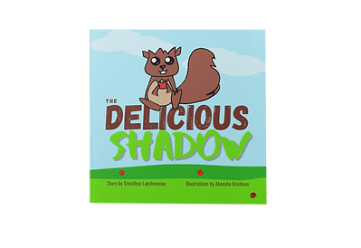 The Delicious Shadow Website.png