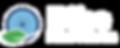 New Haven_Logo_Full Color_9.17_white tex
