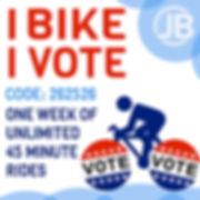 BIKE TO VOTE_2018.jpg