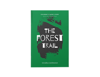 The Forest Trail Website.png