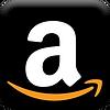 amazon-logo-a-smile-black.png