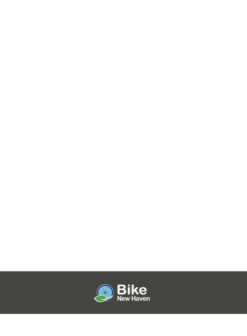 Bike New Haven August 2018 Update_Page_1