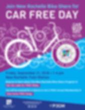 NR-CAR-FREE-DAY_9.18.jpg