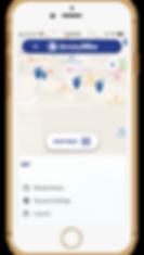 JB-Rent-Bike-iPhone-Mock-Up.png