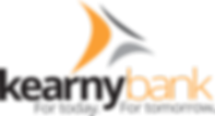 KearnyBank_logo.png