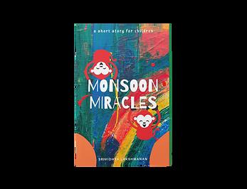 mockup-of-a-paperback-book-in-a-plain-se