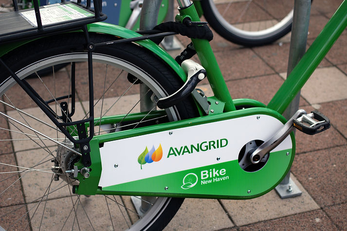 Avangrid_New Haven_1.19_5b.jpg