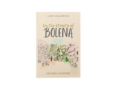 On the Streets of Bolena Website.png