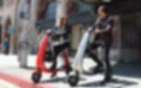 ojo-electric-scooter.jpg
