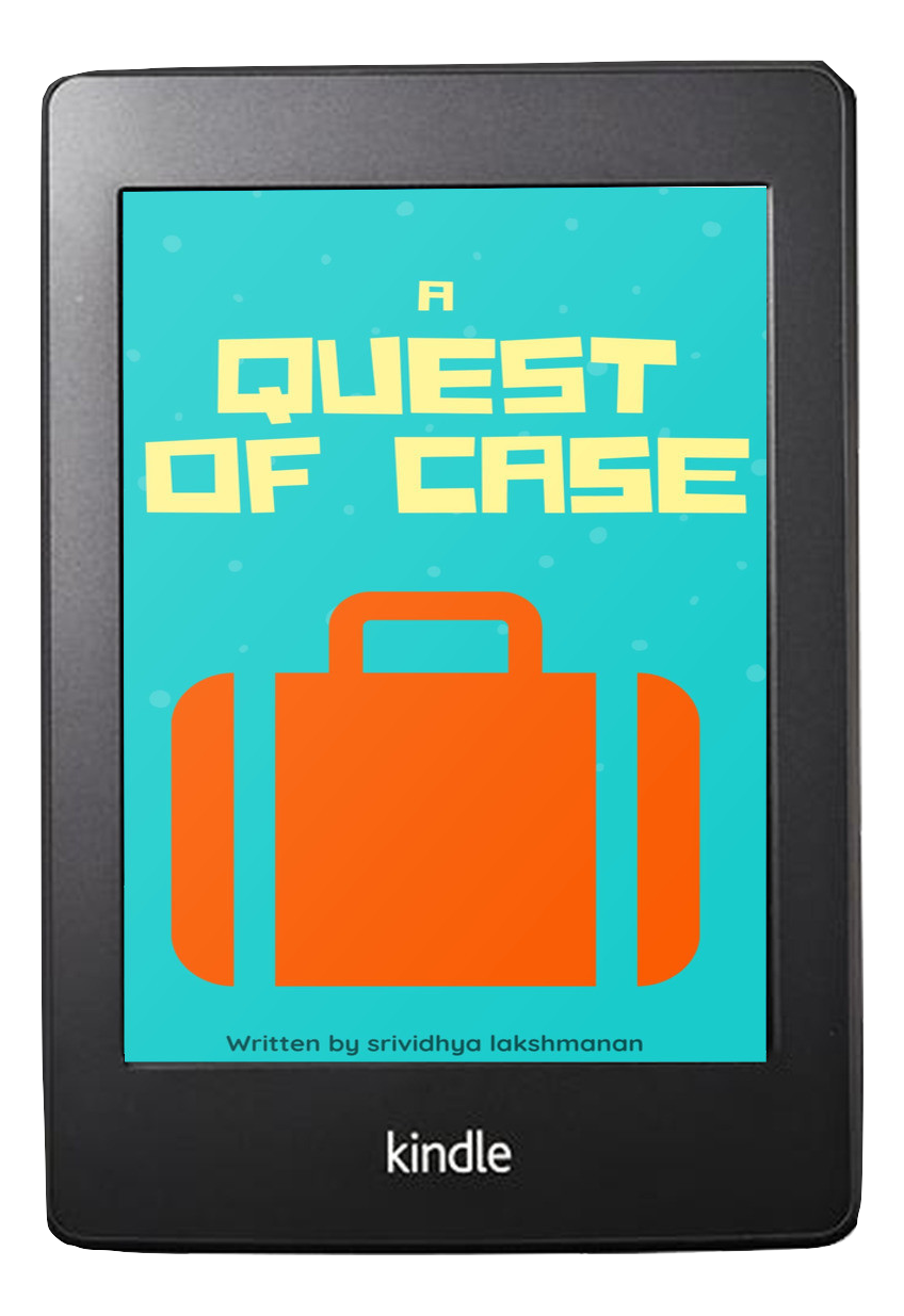 A Quest of Case