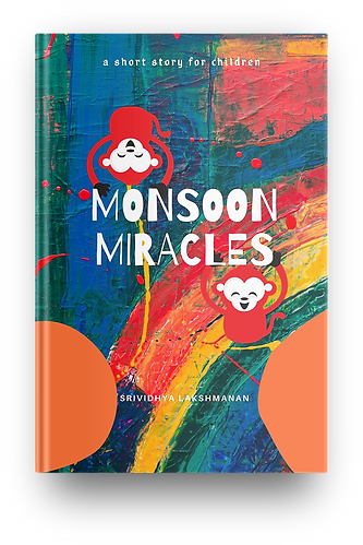 Monsoon Miracles Book Website.png