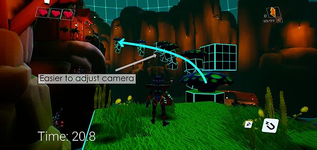 ShowingCameraAdjustment.png