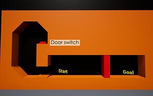 Doors01.png