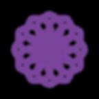 LogoFlower_WhiteBackground-01.png