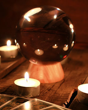 candle divination tarot cards.jpg