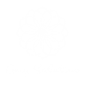 amy-logo-white-flower.png