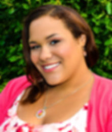 Amy Sabatino, Flowing Essence psychic and tarot reader, offering a number of spiritual services to help you grow and live life to the fullest.