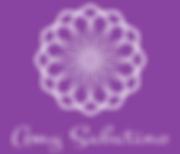 amy-sabatino-logo-purple-back.png
