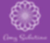 amy-sabatino-logo-purple-back.png