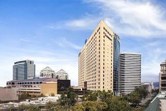 Oakland Hotel.jpg