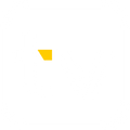 Next_FM_TV_Logo_überarbeitet_v2.png