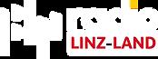 radio linz land logo.png