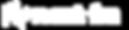navi logo sommer 420x70.png