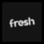 FP_B_KW16_01_fresh.png