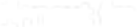 navi logo 420x70.png
