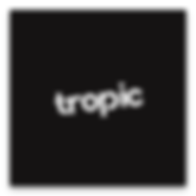 196x196_icon_tropic.png