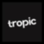FP_B_KW16_01_tropic.png
