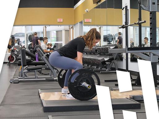 corona: fitnessstudio bezeichnet sich als kirche