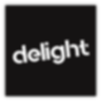 FP_B_KW16_03_delight.png