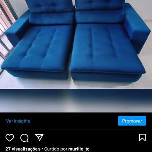 Screenshot_20210715-210333_Instagram.jpg
