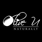 Olive U Naturally Logo.png