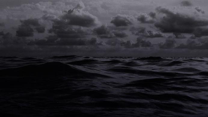 Ocean Background0.jpg