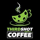 Third Shot Logo.png