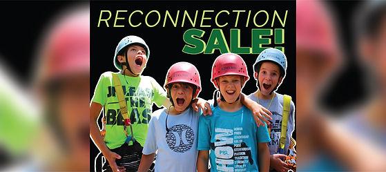 Reconnection Sale Test.jpg