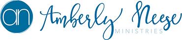 Amberly Neese Logo.png