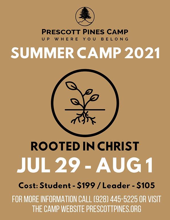 Summer Camp Flyer 2.jpg