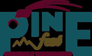 Pine Fest Logo.png