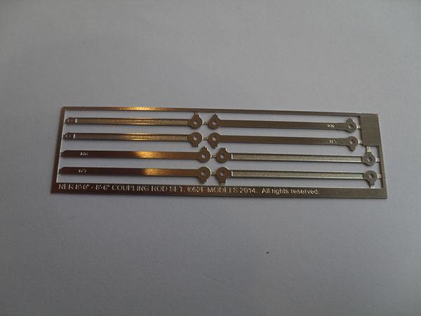 NER Coupling Rods.JPG