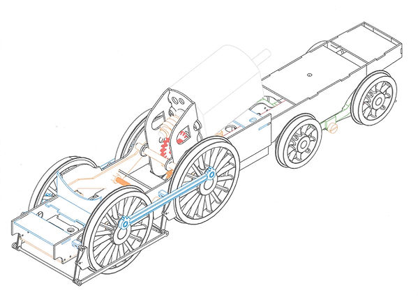G7 Chassis scan 001_edited.jpg